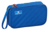 Eagle Creek Pack-It Original? Quilted Cube XS blue sea