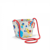 reisenthel minibag kids IV