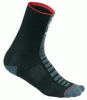 Socken Kalas Race Plus X4
