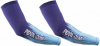 Armlinge Pearl Izumi SELECT Thermal Lite Arm Warmer Blau