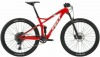 Mountainbike Felt Edict 3 Carbon Fully 29er 2019 frei Haus