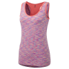 Noble Outfitters Brooke Tank Top