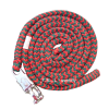 F.R.A Freedom Riding Articles F.R.A. Svendy Lead Rope Cotton 15mm 2,20m