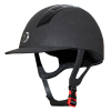 Gatehouse Chelsea Air Flow Pro Suedette Helm