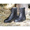 Harry´s Horse Paddock boot leather Smart