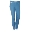 Harry´s Horse Breeches Jewels Silicon, JR