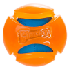 Chuckit HydroSqueeze Ball Medium