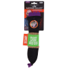 Jackson Galaxy Twister Refillable Kicker 28cm