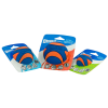 Chuckit Ultra Squeaker Ball Medium 1-pack
