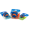 Chuckit Ultra Squeaker Ball Small 1-pack