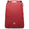 Douchebags - Base 15 - Daypack Gr 15 l rot/rosa