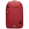 Douchebags - The Scholar 15 - Daypack Gr 15 l rot/rosa