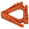 Jetboil - Canister Stabilizer orange