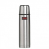 Thermos - Isolierflasche Light & Compact - Isolierflasche Gr 0,75 l edelstahl