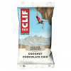 Clif Bar - Coconut Chocolate Chip - Energieriegel Gr 68 g