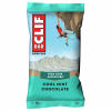 Clif Bar - Cool Mint Chocolate - Energieriegel Gr 68 g