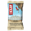 Clif Bar - White Chocolate Macadamia Nut - Energieriegel Gr 68 g