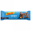 PowerBar - Clean Whey Cookies & Cream - Recoveryriegel Gr 45 g