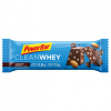 PowerBar - Clean Whey Chocolate Brownie - Recoveryriegel Gr 45 g;60 g