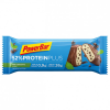 PowerBar - ProteinPlus 52% Chocolate Mint - Recoveryriegel Gr 50 g