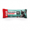 Clif Bar - Builder´s Chocolate Mint - Energieriegel Gr 68 g