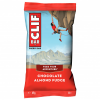 Clif Bar - Chocolate Almond Fudge - Energieriegel Gr 68 g