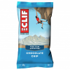 Clif Bar - Chocolate Chip - Energieriegel Gr 68 g