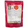 Bla Band - Chili Sin Carne with kidney beans Gr 430 g