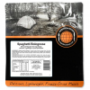 Expedition Foods - Spaghetti Bolognese (Regular) Gr 90 g