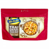 Bla Band - Thai Chicken with rice and vegetables Gr 139 g - 650 kcal