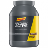 PowerBar - Recovery Active Chocolate - Recoverygetränk Gr 1210 g
