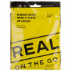 Real Turmat - Energy Drink Lemon - Energiegetränk Gr 30 g