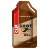 Clif Bar - Clif Shot Gel Chocolate - Energieriegel Gr 34 g