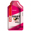 Clif Bar - Clif Shot Gel Raspberry - Energiegel Gr 34 g