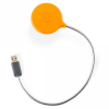 BioLite - Flexlight - LED-Lampe orange