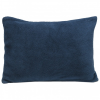 Cocoon - Pillow Case - Kissen Gr 33 x 43 cm tuareg
