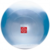 BOSU - Ballast Ball - Functional Training blau