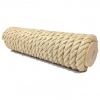 Fitrocks - Gymstick Fitrocks Roller - Functional Training Gr 36 x 9 x 9 cm beige