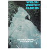 Cicerone - Welsh Winter Climbs - Eiskletterführer