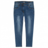 Hust&Claire - Kid´s Jeans Hust - Jeans Gr 146 blau