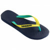 Havaianas - Kid´s Top Mix - Sandalen Gr 27/28 blau