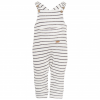 Hust&Claire - Kid´s Mitzy Jumpsuit - Overall Gr 62;68;74;80 magnet