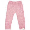 CeLaVi - Kid´s Pants Wonder Wollies 100 - Merinounterwäsche Gr 60 rosa