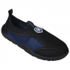 Color Kids - Kid´s Elina Bath Shoes - Wassersportschuhe Gr 35 schwarz