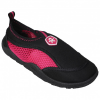 Color Kids - Kid´s Elina Bath Shoes - Wassersportschuhe Gr 28 schwarz