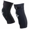 Race Face - Indy Knee - Protektor Gr XL stealth