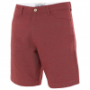 Picture - Aldo - Shorts Gr 30 rot