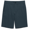 Backcountry - Trail Stretch Short - Shorts Gr 34 schwarz