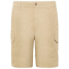 The North Face - Junction Short - Shorts Gr 32 - Regular beige