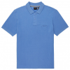 O´Neill - Pique Polo Cotton - Polo-Shirt Gr XL blau